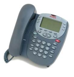 avaya phone manual avaya phone pictures to pin on pinsdaddy