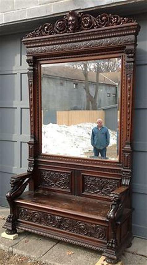 images  furniture   horner  pinterest