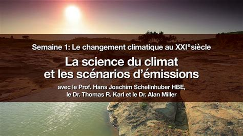 sci changement de si鑒e social climat de la science à l bank