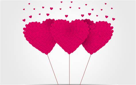 cute hearts wallpaper  images
