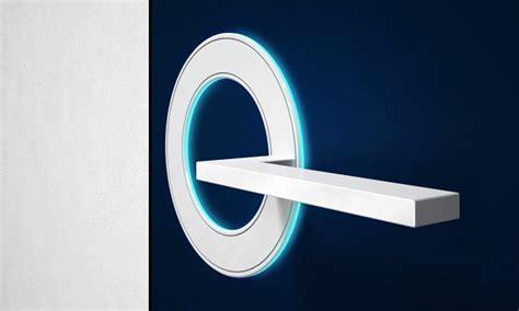 Modern Bathroom Door Handles best 25 modern door ideas on modern wooden