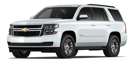 Chevrolet Of Renton by Search Chevrolet Tahoe Dealer Seattle Chevrolet Tahoe Renton