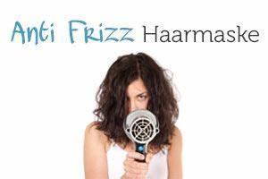Haarkur Trockene Haare : anti frizz haarkur ohne silikone hilft trotzdem rezept gibts hier haarkur selbermachen ~ Frokenaadalensverden.com Haus und Dekorationen