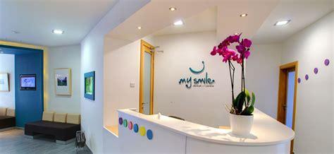 by design hortonville wi dentist mysmile dental care centre malta dentist malta dental Smiles