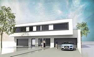 Häuser Am Hang Bilder : mitplan h user architektur und planungsb ro architektenh user objektbau einfamilienh user ~ Eleganceandgraceweddings.com Haus und Dekorationen