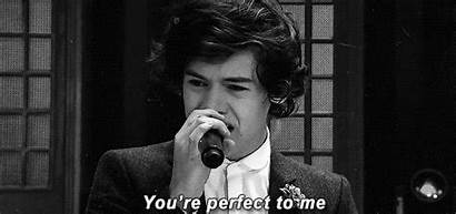 Harry Styles Direction Perfect Gifs Things Imagines