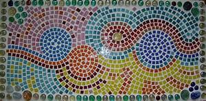 Mosaikbilder Selber Machen : mosaik ~ Whattoseeinmadrid.com Haus und Dekorationen