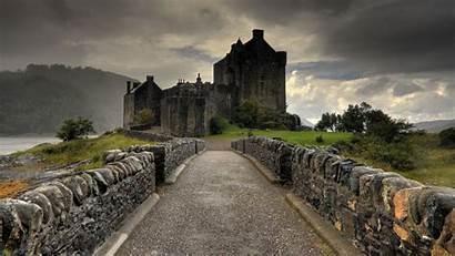 Castle Wallpapers 1080 1920
