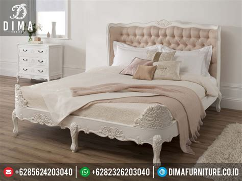 tempat tidur minimalis murah kamar set minimalis terbaru
