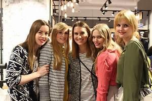 La Mira Köln : seidensticker store er ffnung shopping k ln modeblog ~ Markanthonyermac.com Haus und Dekorationen