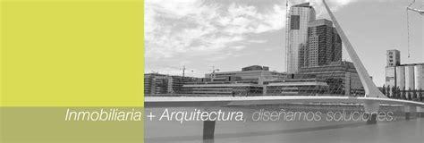grupo plano inmobiliaria arquitectura