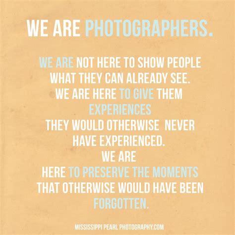 earth  art  photographer    witness