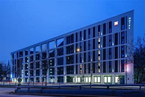 Ibis Budget Hamburg City Bewertungen, Fotos