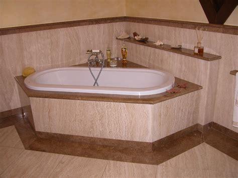 vasche da bagno in marmo vasca bagno bagni a casellario docce vasche top bagno