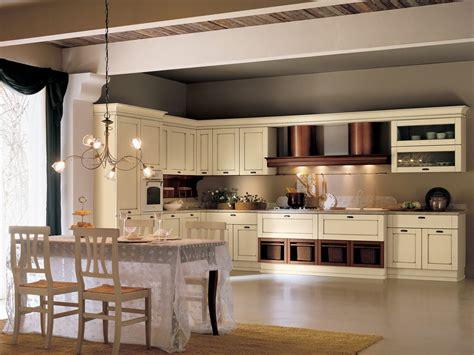 galeria de fotos  imagens cozinhas de madeira