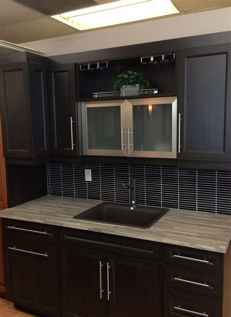 armoire de cuisine boucherville fabricant armoire cuisine longueuil boucherville brossard