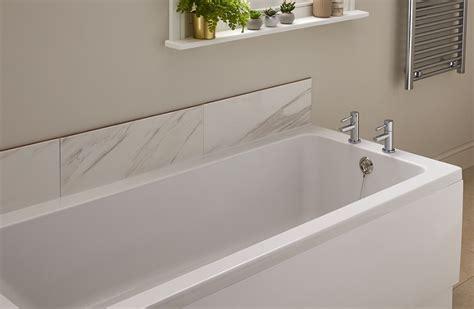 silicone seal  bath  homebasecouk