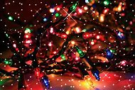 Best Christmas Screensavers - ideas and images on Bing | Find what ...
