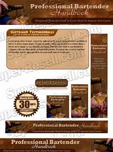 templates bartender bigproductstorecom With bartender label templates