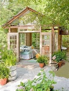 Hängende Gärten Selbst Gestalten : die 25 besten ideen zu garten anlegen auf pinterest blumenbeet anlegen terasse anlegen und ~ Bigdaddyawards.com Haus und Dekorationen