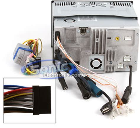 Alpine Ina W900 Wiring Diagram by Alpine Ina W900 Wiring Diagram Circuit Connection Diagram