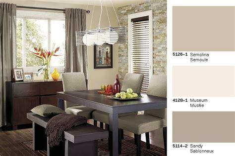top 28 ideas about colour inspirations couleurs on top 28 ideas about colour inspirations couleurs on