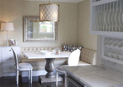 furniture marvellous kitchen nooks  table set  breathtaking dining room ideas
