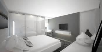 kleines schlafzimmer ideen kleines schlafzimmer einrichten schranksysteme