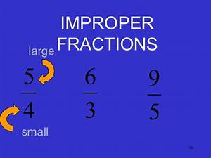 Improper fractions _mixed_numbers_with_fractions