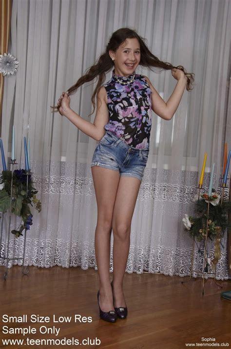 Nonude Teen Models Galleries Facegrowl Hot Pic