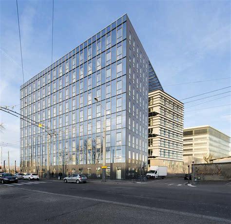 veolia propreté siège social veolia cardinal investissement promotions immobilières