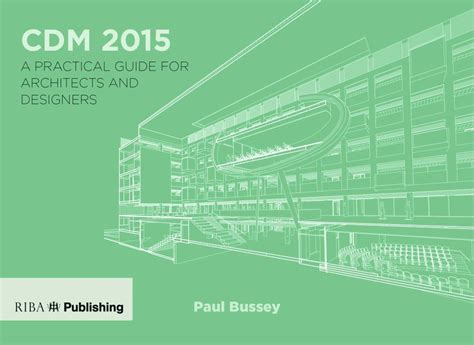 A Guide To Identifying Your Home Décor Style: Book Review: CDM 2015: A Practical Guide For Architects