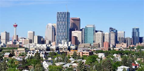 Calgary Headlines List of U Haul Canadian Destination