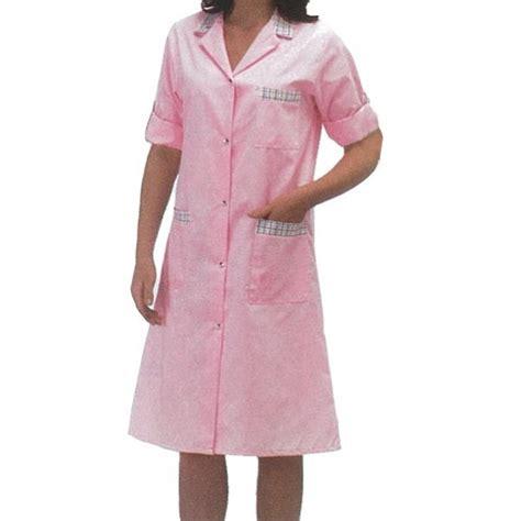 blouse de cuisine femme blouse de travail