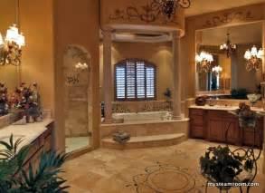 Big Bathroom Ideas Large Bathroom With Steam Shower And Bathtub Steam Shower Reviews Designs Bathroom