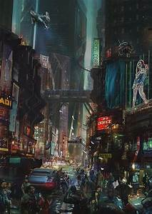 78 Best ideas about Dark City on Pinterest | Cyberpunk ...