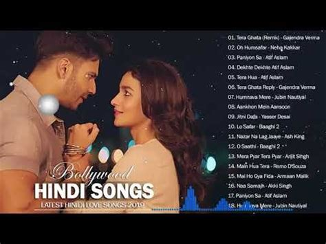 romantic hindi  songs   heart touching songs