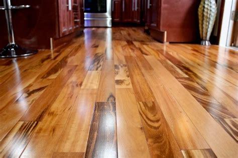 Bellawood Laminate Flooring