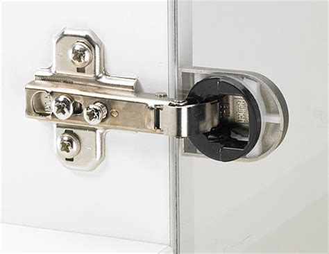 pivot mirror glass door hinges do it yourself hettich