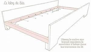 Plan de lit en bois amazing woodworking plans for for Exceptional meuble avec plan de travail 11 lit enfant surlev bois massif secret de chambre