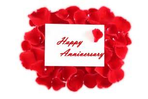 happy wedding anniversary wedding anniversary wishes fashion of world