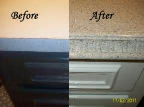 Bathroom Remodel Ideas On A Budget Countertop And Cabinetry Resurfacing Jpg From Dennie 39 S Resurfacing Llc In Bethlehem Pa 18020