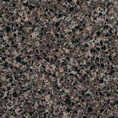 shop wilsonart blackstar granite gloss laminate kitchen