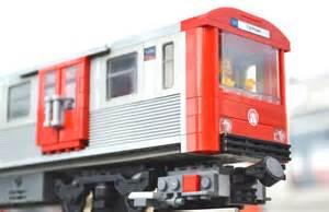wohnzimmer siegen lego bei 1000steine de gemeinschaft forum u bahn zug der hamburger hochbahn typ dt2