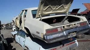 1976 Plymouth Gran Fury (#76PL0147D) Desert Valley Auto