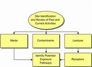 brownfields With conceptual site model template