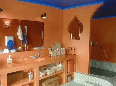 salle de bain marocaine 17 meilleures id 233 es 224 propos de salle de bains marocaines sur carrelage marocain