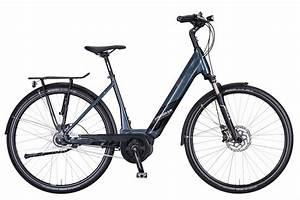 Welches Ist Das Beste E Bike 2018 : kreidler 2018 neue motoren mehr uphill flow und ~ Kayakingforconservation.com Haus und Dekorationen