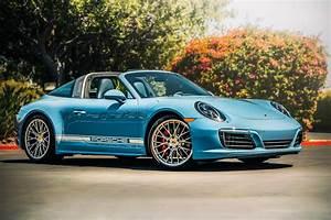 Porsche 911 Targa : targa c4s ede exotic car search ~ Medecine-chirurgie-esthetiques.com Avis de Voitures