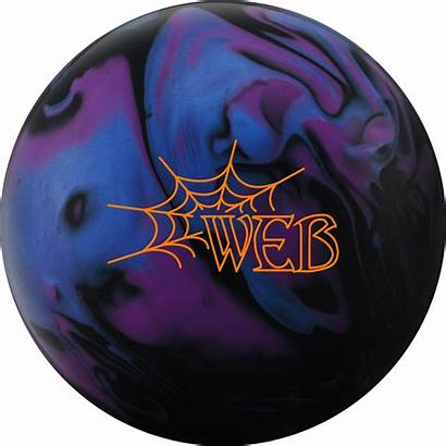 Bowling Hammer Ball Balls Bowlingball Nib Bowlingkugel